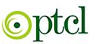 PTCL's Company logo