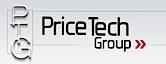 Pricetechgroup's Company logo