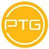 PTG's Company logo