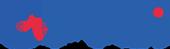 PTGi's Company logo