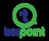 Philadelphia Technology Park, LLC.'s Company logo