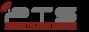 Pts Telecom's Company logo