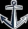 Ptsss's Company logo