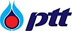 PTT's Company logo