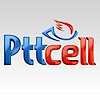 Pttcell's Company logo