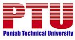 Ptu's Company logo