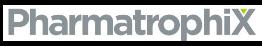 PTX's Company logo