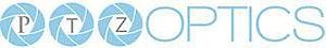 Ptzoptics's Company logo