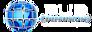 Dreambox Prod's Competitor - Pub Diffusion logo