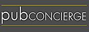 Pubconcierge's Company logo