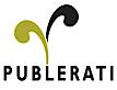 Publerati's Company logo
