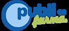 Publi-farma's Company logo