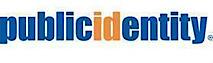 Public Identity, Inc.'s Company logo