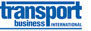 Public Sector Information Limited's Company logo