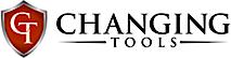 Public Speaking & Sales's Company logo