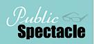 Public Spectacle Opticians's Company logo