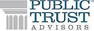 Public Trust Advisors's Company logo