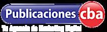 Publicaciones   Cordoba's Company logo