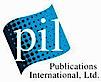 Pubint's Company logo