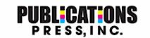 Publications Press Inc's Company logo