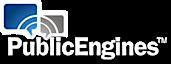 PublicEngines's Company logo