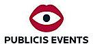 Publicis Events's Company logo