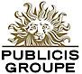 Publicis's Company logo