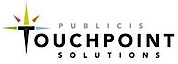 Publicis Touchpoint Solutions's Company logo