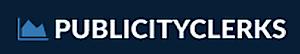 PublicityClerks's Company logo