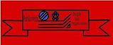 Publicotech's Company logo