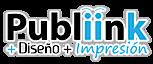 Publiink's Company logo