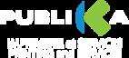 Publikainc's Company logo