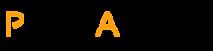 Publikactions's Company logo