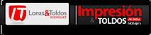 Publirodriguez's Company logo