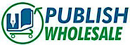 Publish Wholesale's Company logo