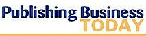 Publishing Executive Magazine's Company logo