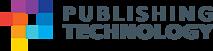 Publishing Technology's Company logo