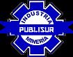 Publisur Torres Srl's Company logo