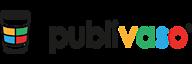 Publivaso's Company logo