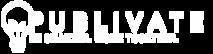Publivate's Company logo