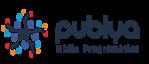 Publya's Company logo