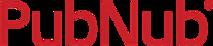 PubNub's Company logo