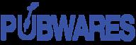 Pubwares's Company logo