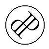 Pucci Pr's Company logo