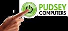 Pudseycomputers's Company logo