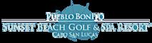 Pueblo Bonito Resorts And Spas's Company logo