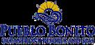 Pueblo Bonito's Company logo