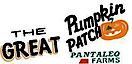 Pantaleofarms's Company logo