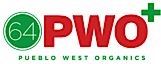 Pueblowestorganics's Company logo