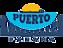 L&t Idpl's Competitor - Puerto Armuelles logo